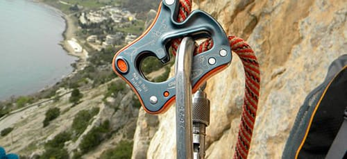 сонник веревка