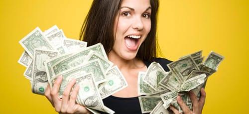 Приснилось что выиграла деньги в казино онлайн покере обмана