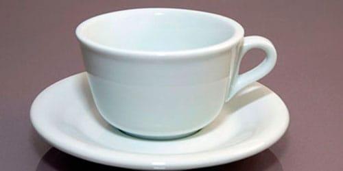 сонник чашка