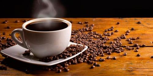 чашка кофе во сне