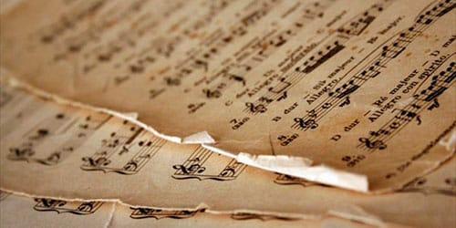 Сонник музыка к чему снится музыка во сне