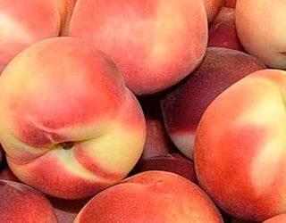 К чему снятся персики?