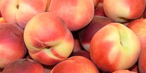 сонник спелые персики