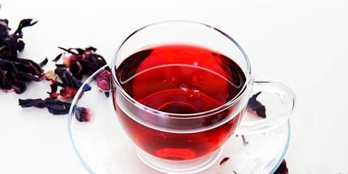 сонник пить чай
