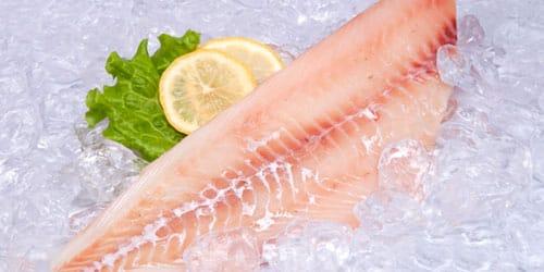 к чему снится покупать замороженную рыбу