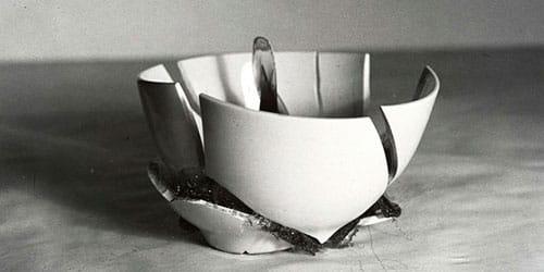 сонник разбитая чашка