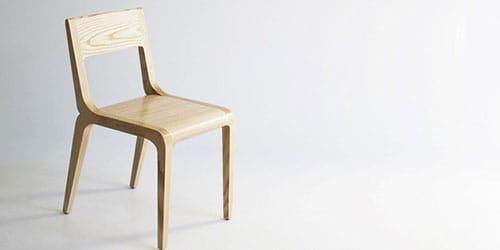 к чему снится деревянный стул