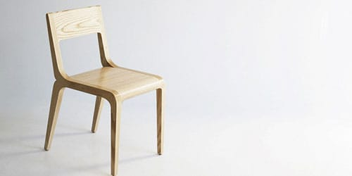 Сонник стул к чему снится стул во сне