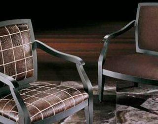 Сонник стул