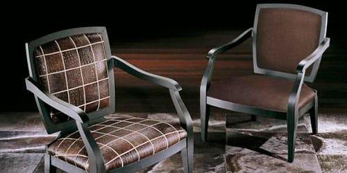 стулья во сне