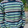 к чему снится мерить свитер
