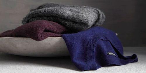 стирать свитер во сне