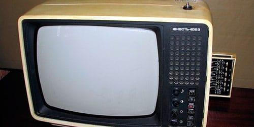 к чему снится купить телевизор