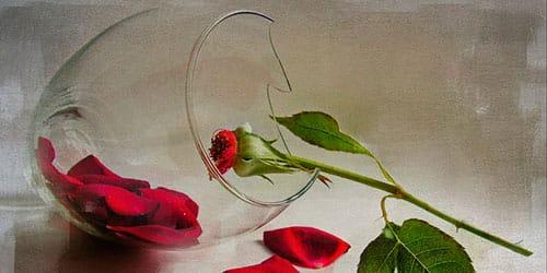 к чему снится битая ваза