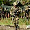 сонник армия