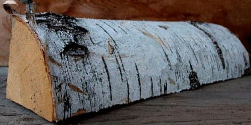 сонник дрова