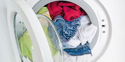 к чему снится стирать грязное белье