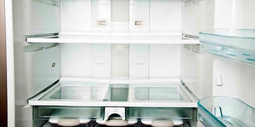 сонник холодильник