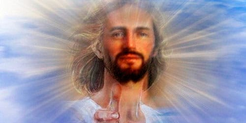 к чему снится улыбка иисуса христа