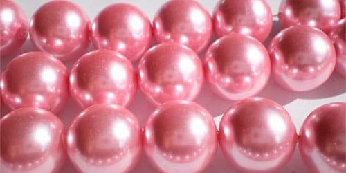 сонник розовый жемчуг