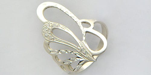 сонник серебро