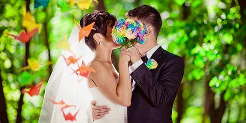 к чему снится девушке собственная свадьба