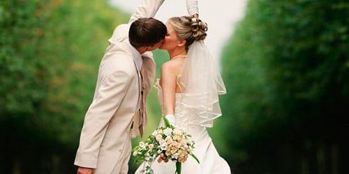 сонник собственная свадьба