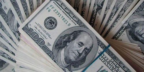 сонник доллары