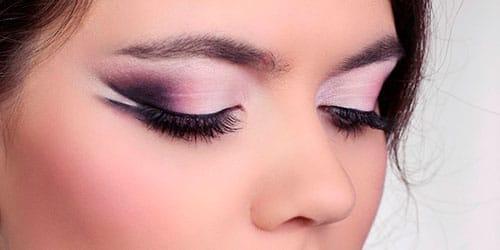 сонник макияж