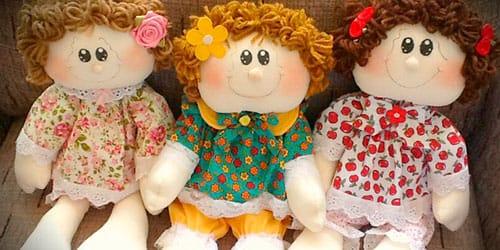 к чему снится мягкая игрушка кукла