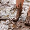 сонник ноги в грязи