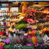 к чему снится покупать цветы