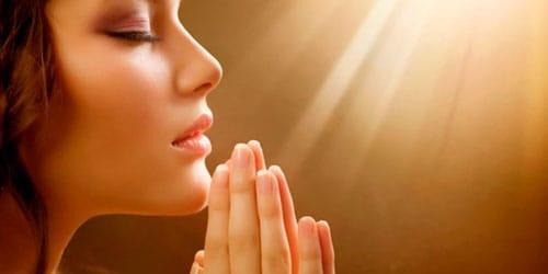 к чему снится просить прощения у бога