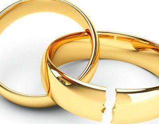 К чему снится сломанное кольцо?