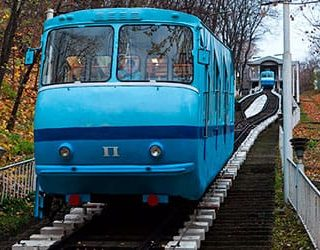 К чему снится вагон поезда?