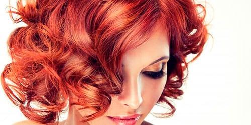 сонник волосы на голове