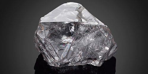 сонник алмаз