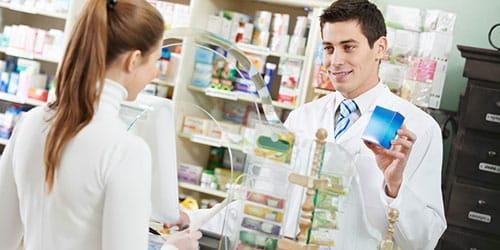 сонник аптека
