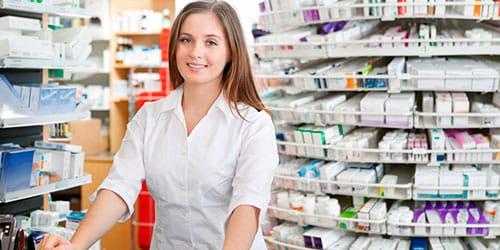 к чему снится работать в аптеке