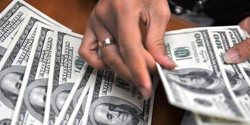 к чему снится класть деньги на счет в банке