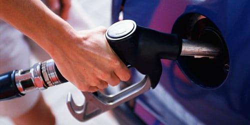сонник бензин