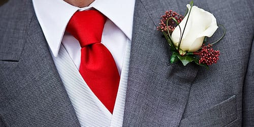 сонник галстук