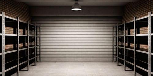 Сонник гараж к чему снится гараж во сне