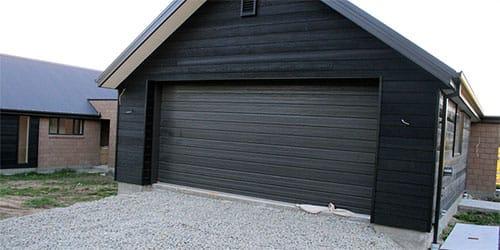 к чему снится гараж