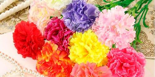 Видеть во сне цветы искусственные