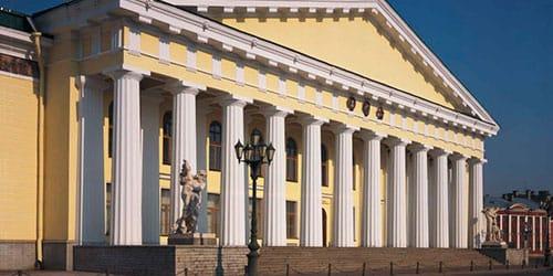 сонник институт