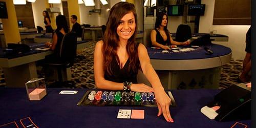 сонник казино