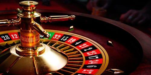 играть в рулетку в казино во сне