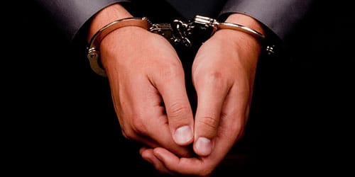 сонник наручники
