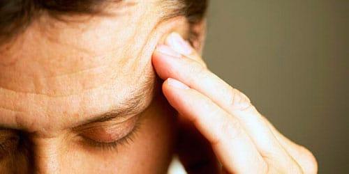 сонник опухоль головы